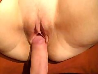 amateur, close-ups, cumshots, cocksucking, masturbate, pussy-fucking, pornstars, kissing, asia, facesitting