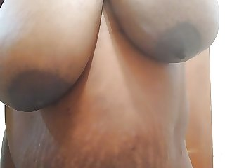 Fucked me almost off the bed