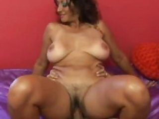 hardcore, missionary, curvy, big ass, vagina, close up, milf, big tits, natural boobs, arab, fucked, hairy, natural