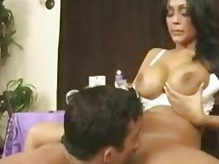 brunette, interracia, busty, babe, arab, blowjob, desi, indian