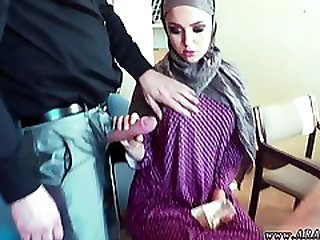 Arabic Translator My Boss Boink Her Cootchie Supreme And I Film
