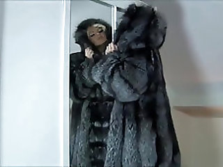 fur fetish 6