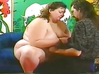 bbw, blowjobs