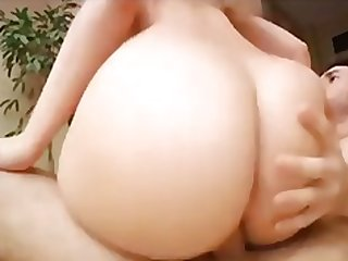 alexis texas,  hardcore, fingering, alexis texas, pornstar, close up, blonde, foreplay, riding, beauty, curvy, big ass