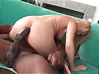 blowjob, interracial, babe, hardcore, blonde, big-dick, pornstar, ass, facial, cumshot