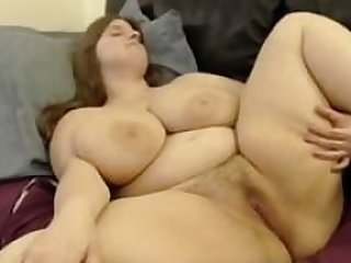 Erotic Big beautiful women Tramp