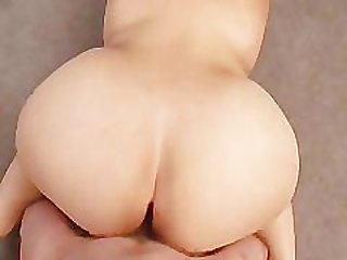 asian, bbw, blowjob, big-tits, pov, pornhub.com, fat, chubby, busty, huge-tits, trimmed-pussy, doggy-style, booty, big-ass, cumshot, facial