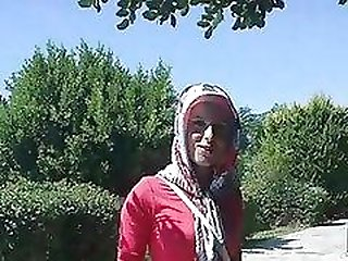 Turkish arabic asian hijapp mix ph. Christiana from dates25.com