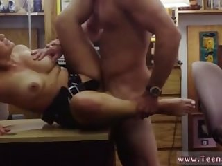 Cum on fat tits and big hardcore first time Fucking Ms Police Officer