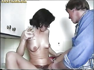 amateur slut on camera