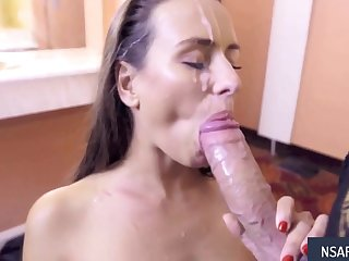 Hot Babes Best Cumshots Compilation 107