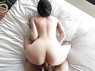 Shy Girl That Is Very Submissive Especially During Sex