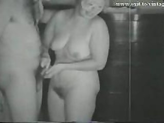 vintage, classic, retro, blonde, babe, busty, blowjob, amateurs, fingering, fucked
